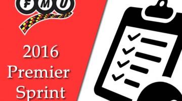 2016-fmu-premier-sprint