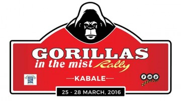 gorillas in the mist rally logo