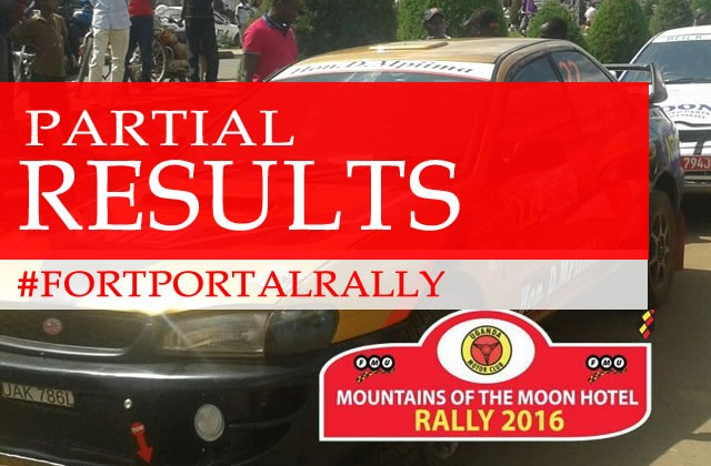 results-fortportalrally-feat-image-PARTIAL