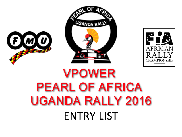 POAUR16-ENTRY-List