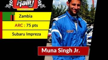 muna-jr-10-qns