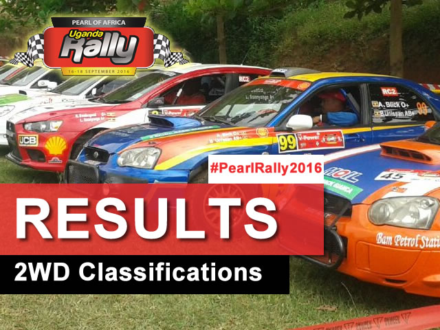 poaur16-final-2wd-results