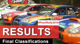 poaur16-final-results