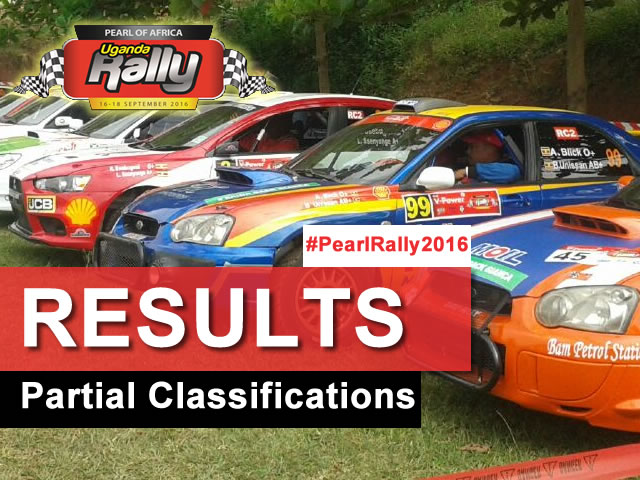 poaur16-cs8-results