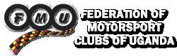 Motorsport Uganda