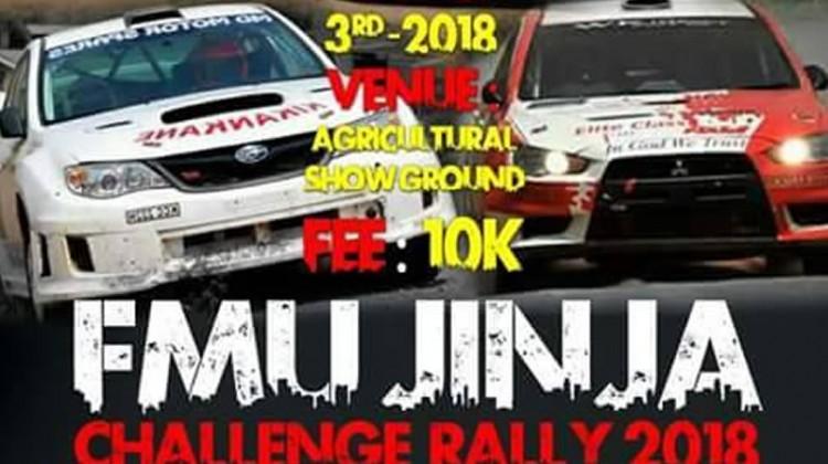 JJA-Challenge-Rally-18-EventImage
