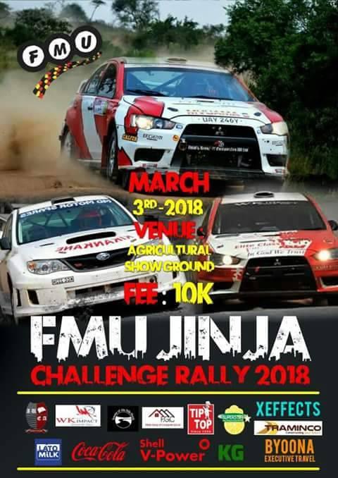 JJA-Challenge-Rally18-Poster
