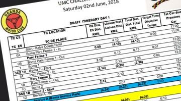umc-2018-draft-itinerary