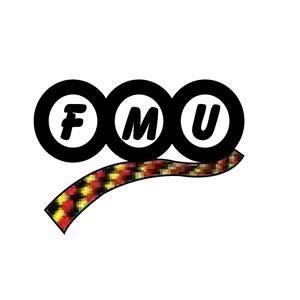 Federeation of Motorsport Clubs of Uganda (FMU)